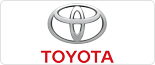 Toyota Motors Manufacturing Russia